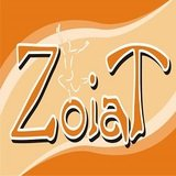 Zoiat Metodo Pilates Y Postural Training - logo