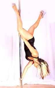 Body & Art Dance Studio -