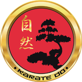Shizen Karate Do Rio Blanco - logo