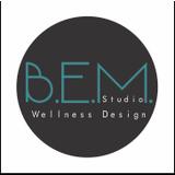 Bem Studio - logo