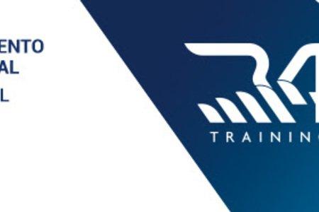 R4 Training – Fitsoccer (Centro Esportivo Fontana)