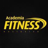 Academia Fitness Exclusive Unidade Araripina - logo