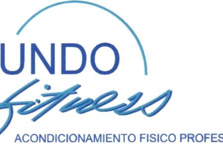 MUNDO FITNESS -