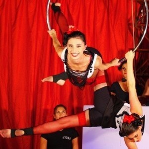 Atri Circo e Produções -