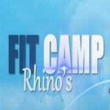 Fit Camp Sucursal Alameda - logo