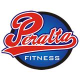 Peralta Fitness Cidade Dutra - logo