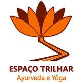 Espaço Trilhar – Yoga E Tai Chi Chuan - logo