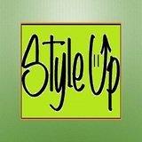 Style Up - logo