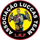 Luccas Team - logo