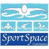 Acuatica Sport Space Cuernavaca - logo