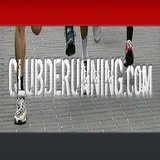 Club De Running (Parque Sarmiento) - logo