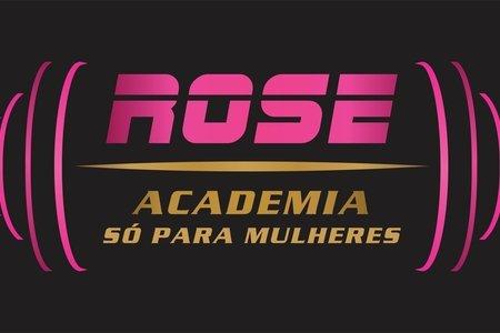 Rose Academia Para Mulheres