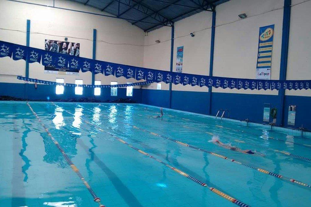 Academia Escola De Natação Poli Aquática - São Lucas - Patrocínio ... 4ee606a72f