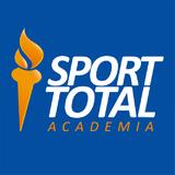 Academia Sport Total Unidade Sudoeste - logo