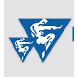 Flex Academia Unidade 6 Studio Personal. - logo