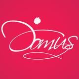 Domus Danza - logo