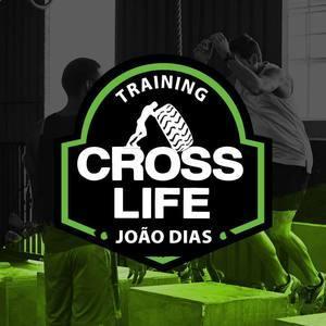 Cross Life - João Dias -