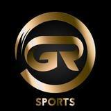 Gr Sports - logo