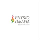 Physio Terapia - logo