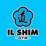 Il Shim Gym - logo