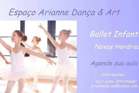 3a1722c81d Academias de Fit Dance em Butanta em São Paulo - SP - Brasil