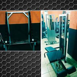 Academia Body Fisio