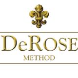 DeROSE Method Boqueirão - logo