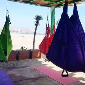 Vika Yoga Studio -