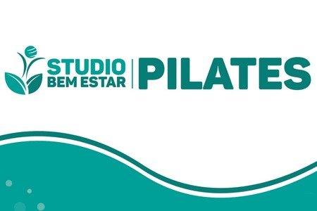 Studio Bem Estar - Pilates -