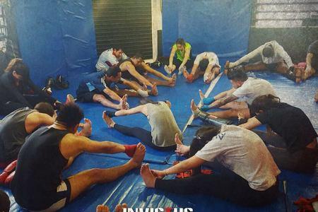 Gyms de Hiit en Buenos Aires - Argentina  79f75fdeac1d
