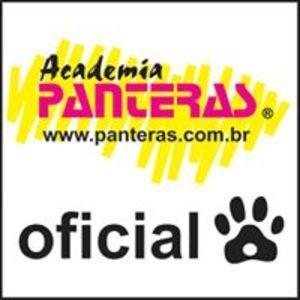 ACADEMIA PANTERAS -
