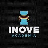 Inove Academia - logo