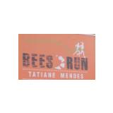 Bees Run Treinamento Funcional - logo
