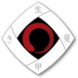 Ikigai Chile - logo