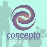 Concepto Campana - logo