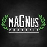 Magnus Cf - logo
