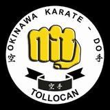 Okinawa Tollocan - logo