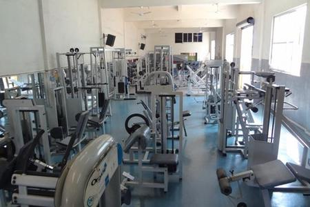 NEW BODY FIT -