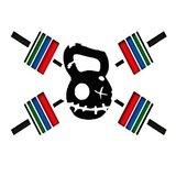 Borja Cross Training - logo
