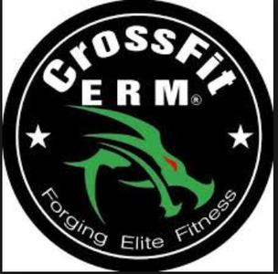 Crossfit ERM -