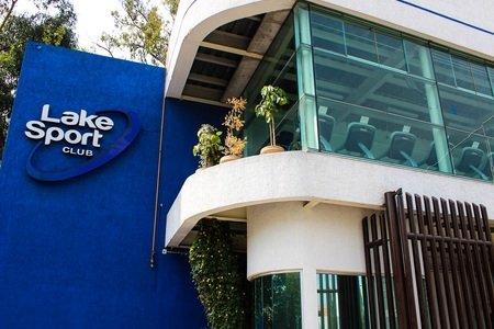 Lake Sport Club