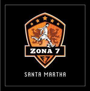 Zona 7 -