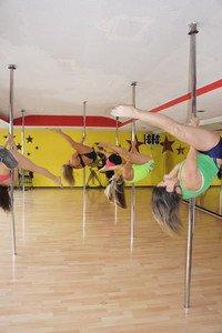 Body & Art Dance Studio