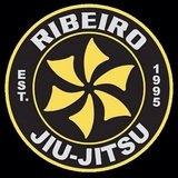 Ribeiro Jiu Jitsu Pilar - logo