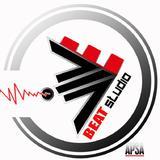 Vive Beat Studio - logo
