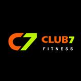 CLUB7 Fitness - Valparaíso - logo