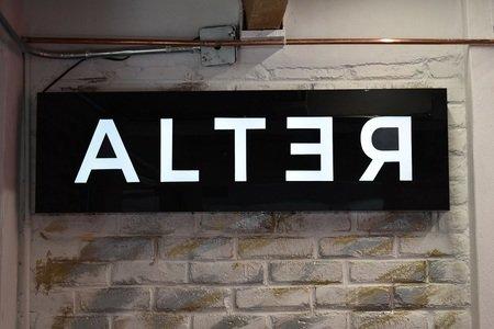 Alter Studio