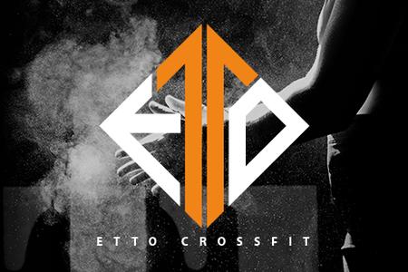 Etto CrossFit -