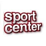 Gym Sport Center - logo
