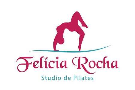 Felícia Rocha Stúdio de Pilates